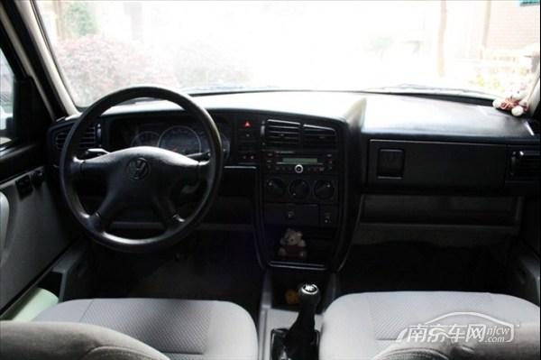 卖09新款大众捷达原版车(信息已过期)